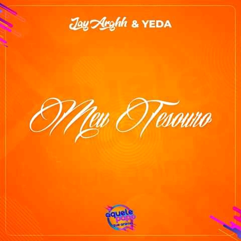 Baixar nova musica do jay arghh ft yeda meu tesouro download mp3 2020