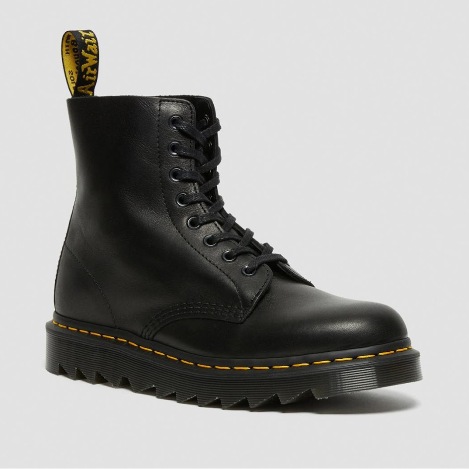 [A118] Nên mua sỉ giày dép da nam như thế nào giá tốt nhất?