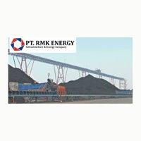 Lowongan Kerja D3/S1 di PT RMK Energy Surabaya Agustus 2020