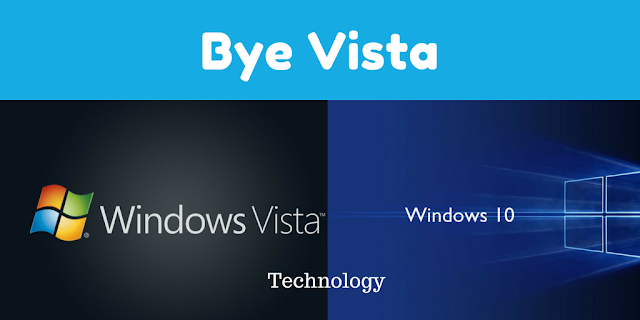 Windows 10 Updates | windows vista | technology