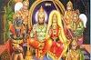 क्या हनुमान जी ने विवाह किया था? हनुमान जी की शादी के बारे में जानिये