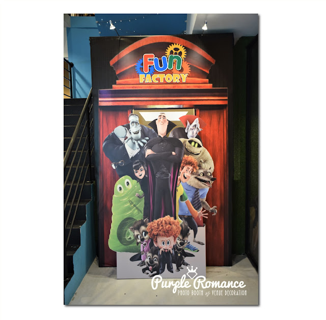 custom made, standee print, corporate, event, parties, backdrop, photo booth, instant print, supplier, vendor, affordable, restaurant, hotel, venue, rental, props, wedding, birthday, kids, play