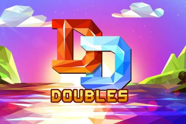 Main Gratis Slot Demo Doubles Yggdrasil