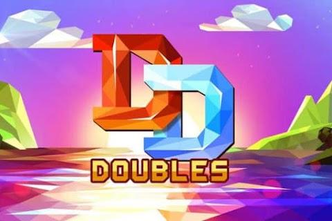 Main Gratis Slot Doubles (Yggdrasil) | 96.00% RTP