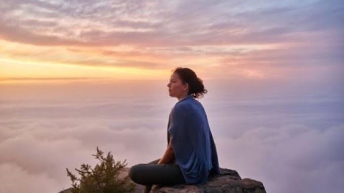 8 cách trau dồi phúc đức