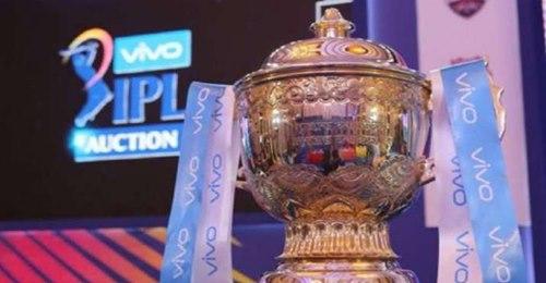 IPL 2021: कब खेला जा सकता है IPL 2021 का बाकी सीजन, BCCI अधिकारी ने दी बड़ी अपडेट