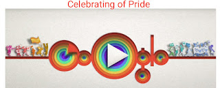 Celebrating-of-pride, 50-years-of-pride