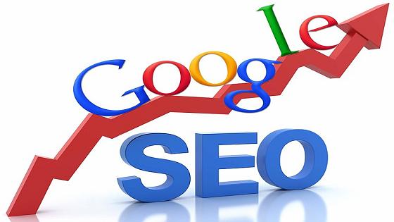 كيفية تهيئة موقعك الجديد لتصدر نتائج محركات البحث في جوجل ؟