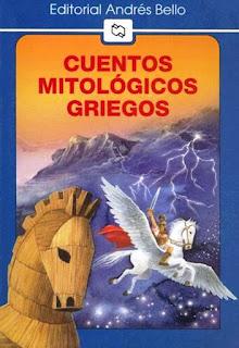 cuentos mitologicos griegos_allende