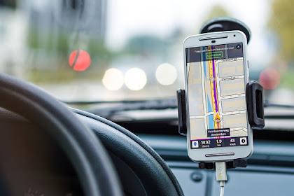 Gps Mobil Mampu Mengungkap Tabir Perselingkuhan, Lantas Apa Saja Fungsinya?