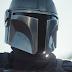 """Criatura de """"Star Wars: Rebels"""" faz sua estreia em live-action em """"Star Wars: The Mandalorian"""""""