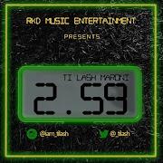 Music: Tilash - 2.59