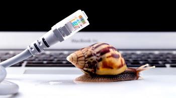 Hướng dẫn tăng tốc Internet trong những ngày đứt cáp quang tại VN