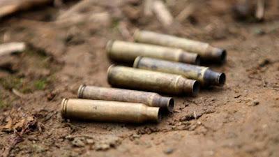 Cinco personas son asesinadas en lo que sería la cuarta masacre en una semana en Colombia