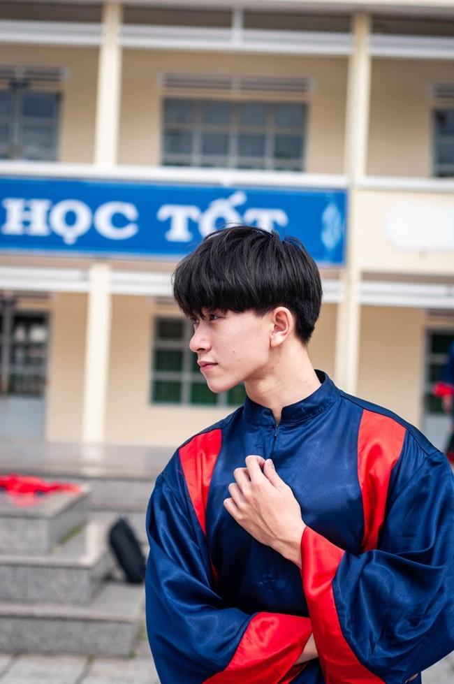 Nguyễn Thiên Vũ Twitter lộ clip
