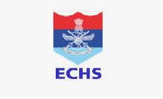 Ex-Servicemen Contribution Health Scheme ECHS Secunderabad Recruitment 2021 – 65 Posts, Salary, Application Form - Apply Now