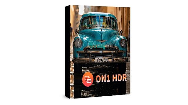 برنامج ON1 HDR 2021 برابط مباشر,تنزيل برنامج ON1 HDR 2021 مجانا, تحميل برنامج ON1 HDR 2021 للكمبيوتر, كراك برنامج ON1 HDR 2021, سيريال برنامج ON1 HDR 2021, تفعيل برنامج ON1 HDR 2021 , باتش برنامج ON1 HDR 2021