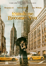 Sinopsis Film Sunshine Becomes You Desember 2015