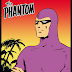 Focus: Il Phantom di Ray Moore - Prima parte