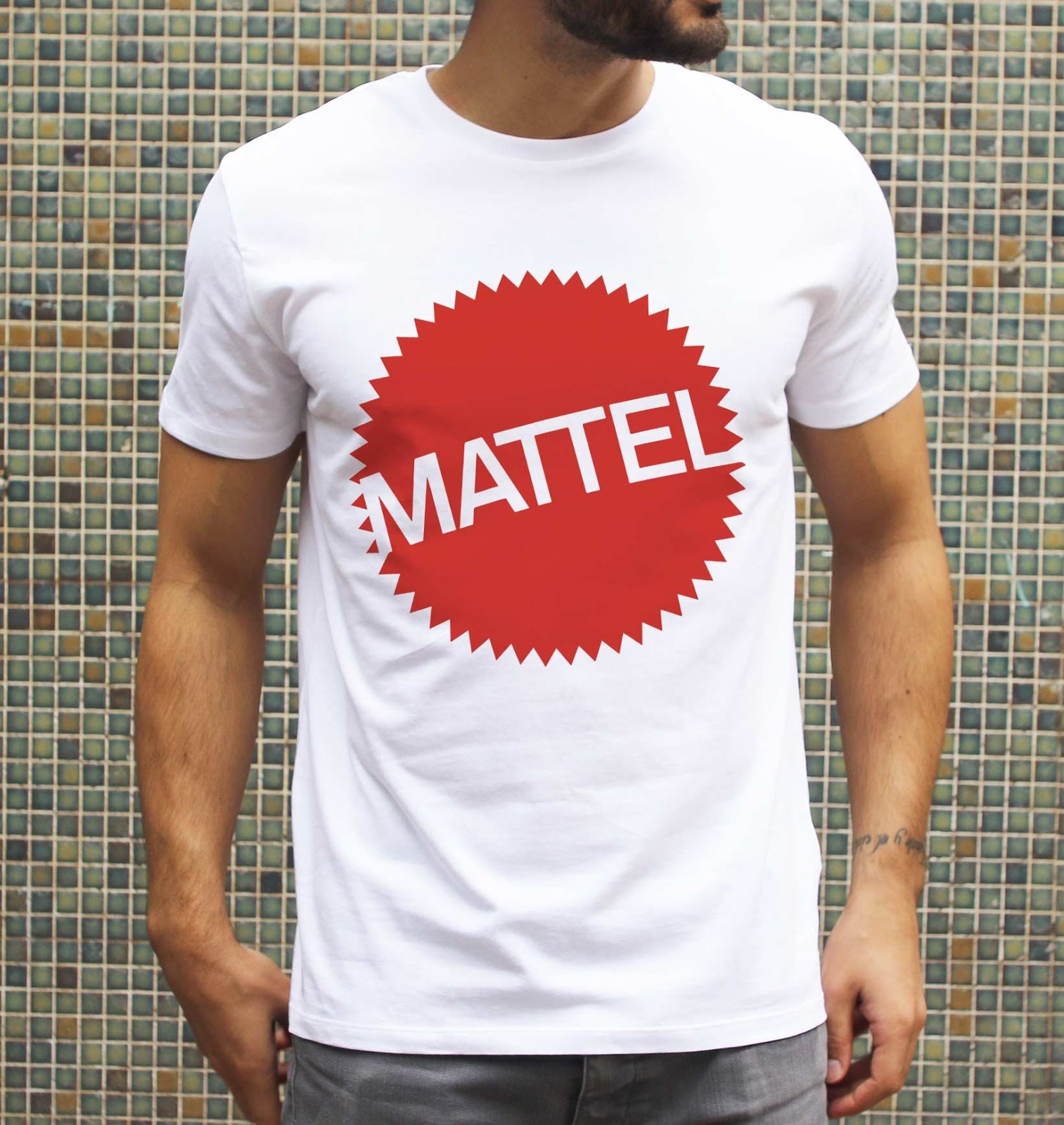 https://grafitee.co/tshirts/mattel-t-shirt