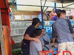 Bandar Judi Togel Online Berhasil Diringkus di Kota Sungai Penuh