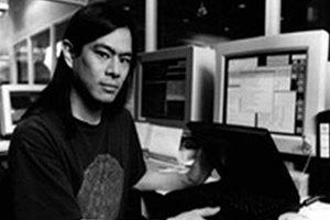 Tsutomu Shimomura vs kelvin Mitnick