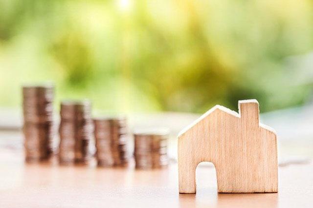 Cara Menabung untuk Beli Rumah Tanpa Kredit