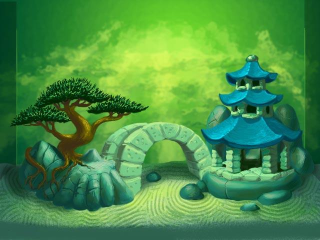 Wallpaper Ikan Bergerak Dalam Aquarium Images Hewan Lucu Terbaru