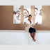 VIDEO:Martha Mwaipaja-Sipiganagi Mwenyewe |Official Mp4 Video feom the Tanzanian Gospel artist called Marha Mwaipaja|DOWNLOAD