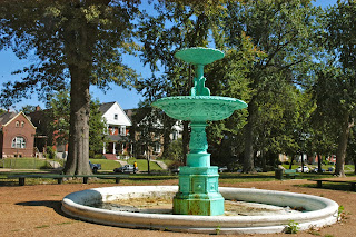 Image result for fountain park st louis
