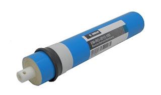 Membrana 100 GPD E-MEM