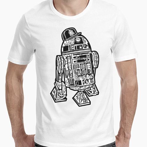 https://www.positivos.com/tienda/es/camisetas/32119-r2-d2-robot-gansta.html