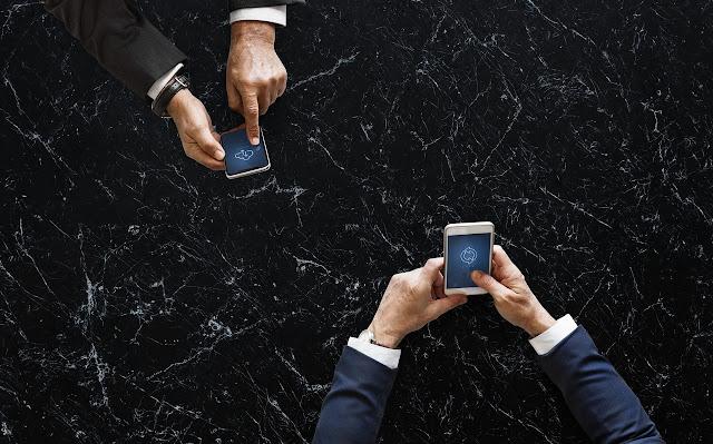 Xiaomi M1 emits maximum radiation,Bad smartphone for health,What is SAR? - TechnoPost