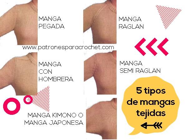 5-formas-de-tejer-mangas