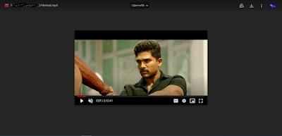 .হিম্মত. বাংলা ফুল মুভি । .Himmat. Full HD Movie Watch