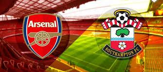 مشاهدة مباراة آرسنال وساوثهامتون بث مباشر بتاريخ 23-11-2019 الدوري الانجليزي
