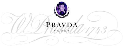 http://www.pravdavodka.com/pl/strona-domowa/