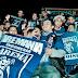 Lagu dan Yel Yel Aremania di Tribun Stadion