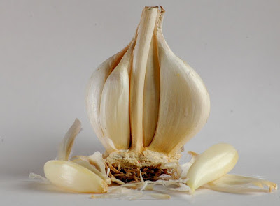How To Treat Hemorrhoids With Garlic