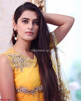 Bhavdeep Kaur Beautiful Cute Indian Blogger Fashion Model Stunning Pics ~  Unseen Exclusive Series 060.jpg
