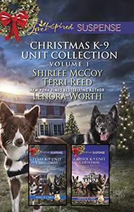 https://www.amazon.com/Christmas-Collection-Hero-Rescuing-Christmas-Protecting-Virginia-Guarding-ebook/dp/B07GGZXPR7