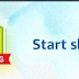 Amazon Freedom Sale - Get 90% Off On Branded Products + 10% Extra Discount With SBI