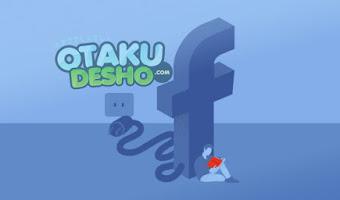 ¿Qué sucedió con Otakudesho?