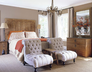 L Tolly Floral And Home Design Headboard Inspiration