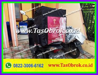 Penjual Pembuatan Box Fiberglass Motor Jakarta, Pembuatan Box Motor Fiberglass Jakarta, Pembuatan Box Fiberglass Delivery Jakarta - 0822-3006-6162