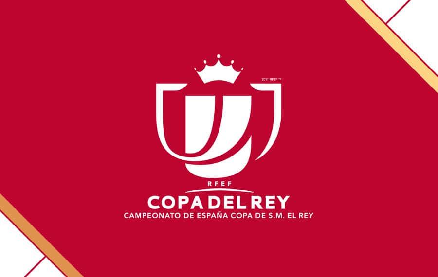 Pronostic Spain Copa del Rey 2020/2021~ Journée 3