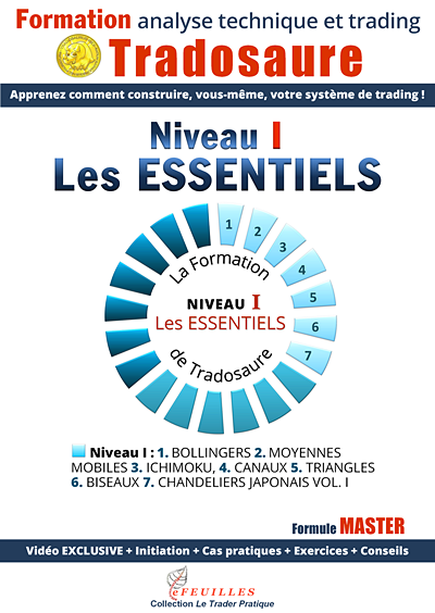 EBOOKS-TRADING-ESSENTIEL