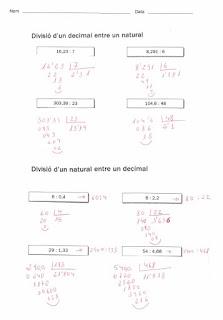 http://www.cpgasparsabater.org/curs%2016-17/mates5/divisions decimals sol.pdf