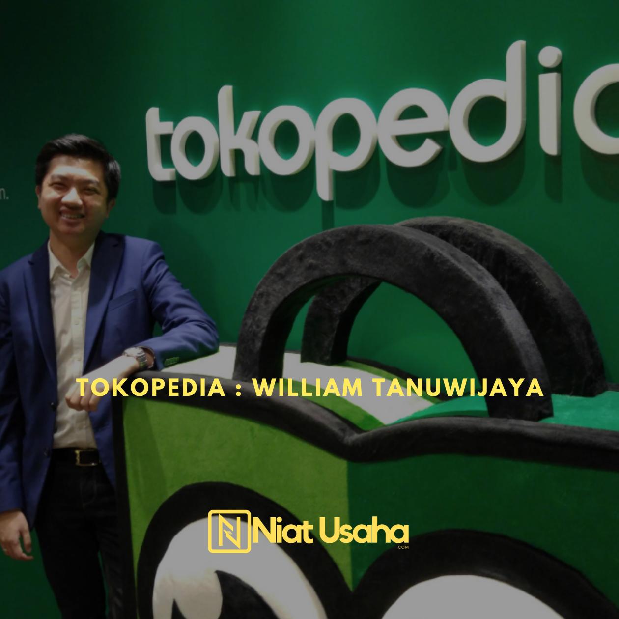 10-wirausaha-sukses-di-indonesia