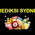 Bocoran Keluaran Togel Sydney 26-10-2020